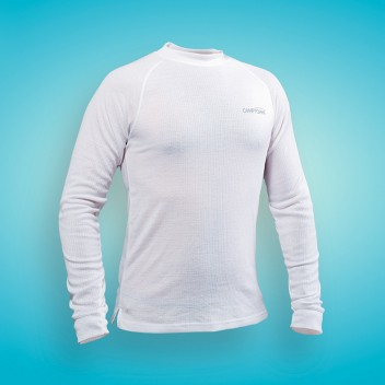 צילום מוצר: חולצות קמפ אאוט