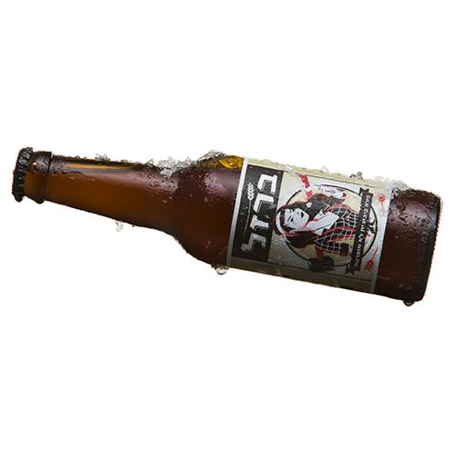 בירה ויין