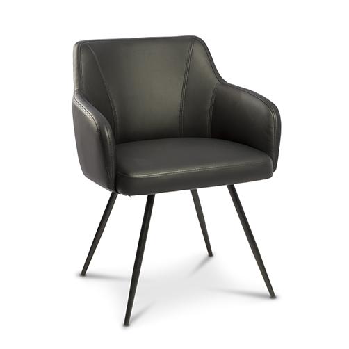 רהיטים שונים